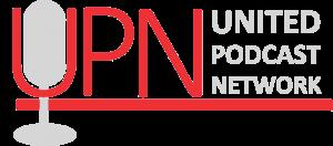 upn-logo-grey