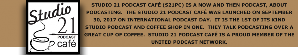 sudio21-podcast-cafe-header-wide