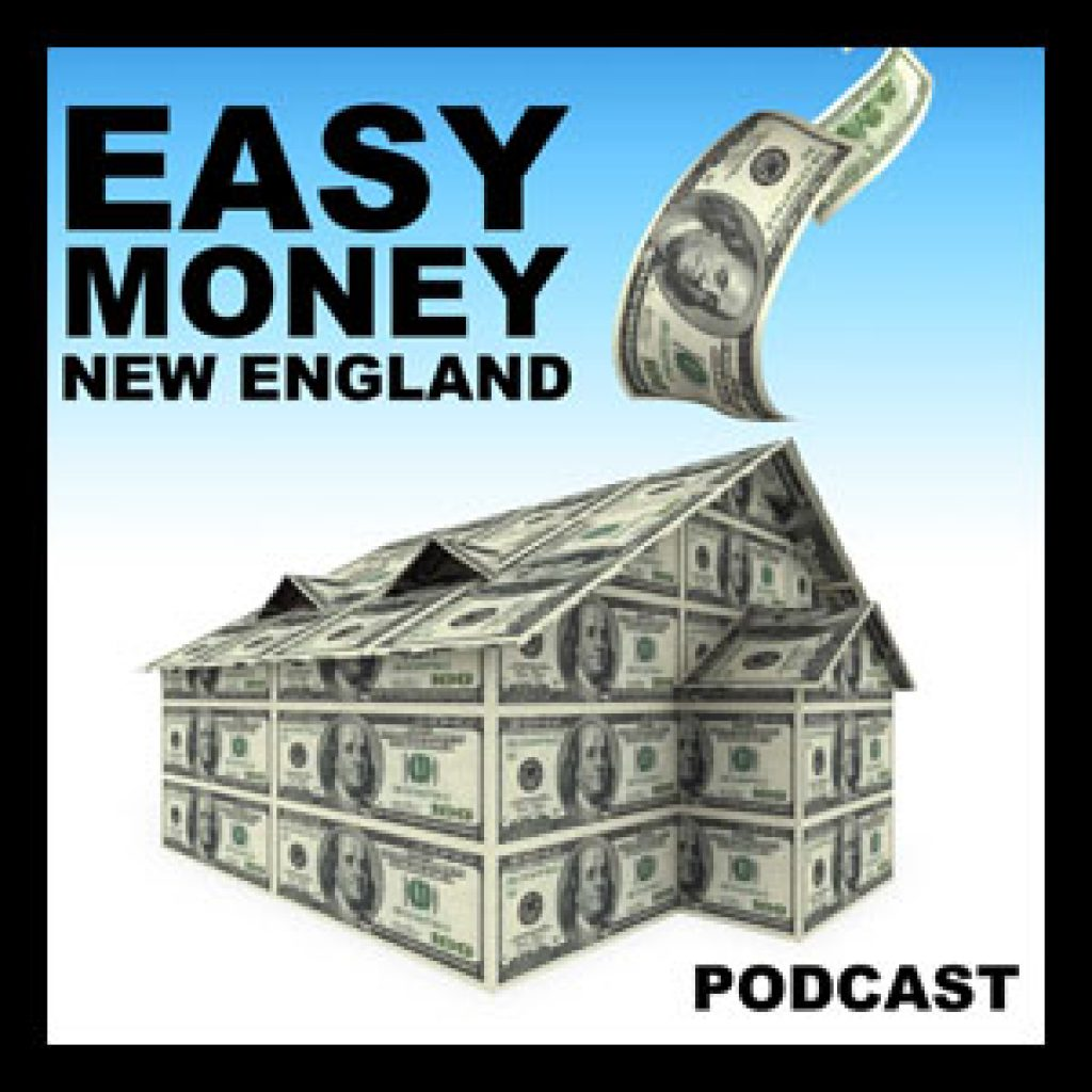 easy-money-square-logo