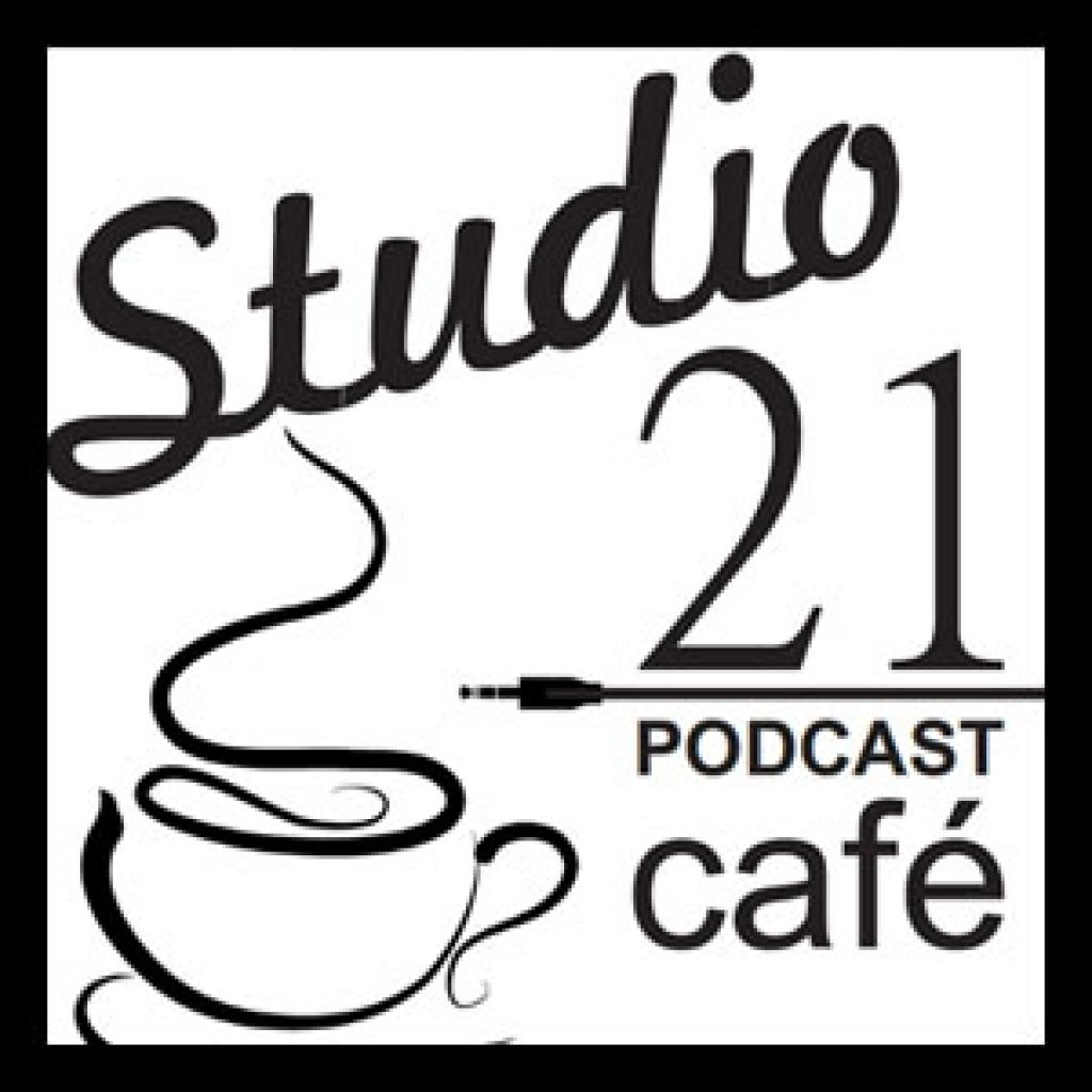 studio-21-cafe-square-logo