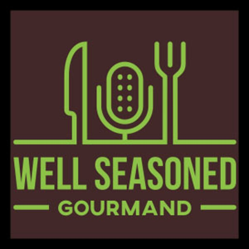 well-seasoned-gourmand-square-logo