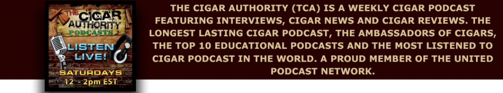 cigar-authority-header-wide