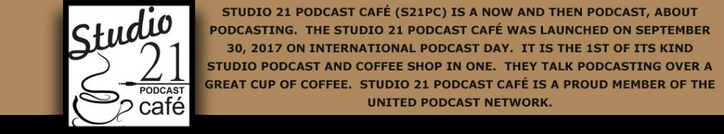 sudio21-podcast-cafe-header-wide