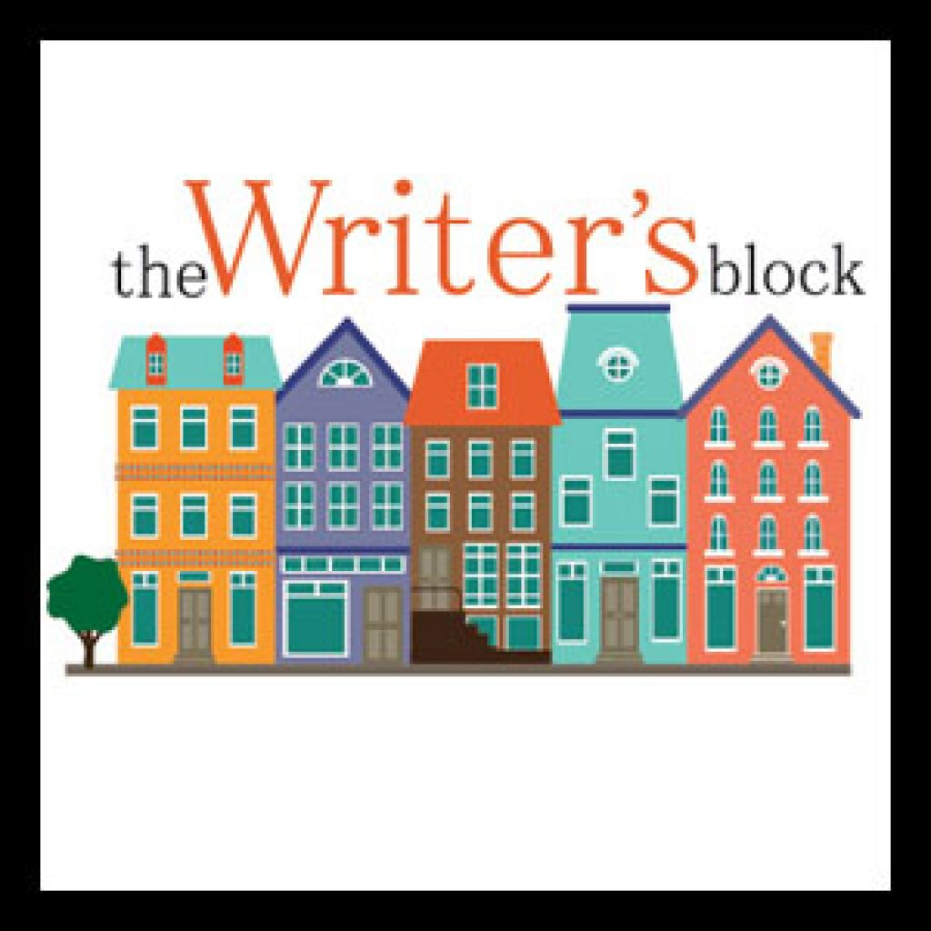 writers-block-square-logo