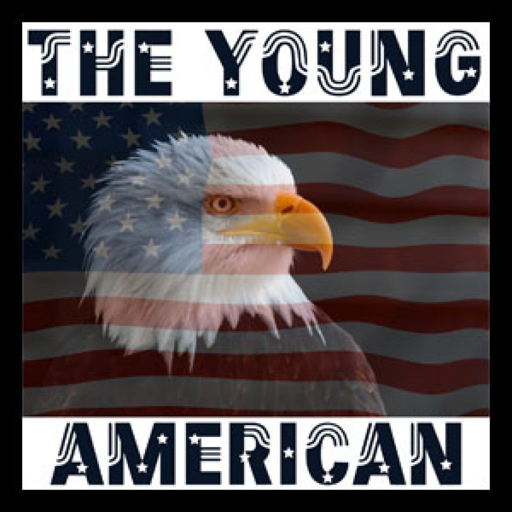 young-american-square-logo