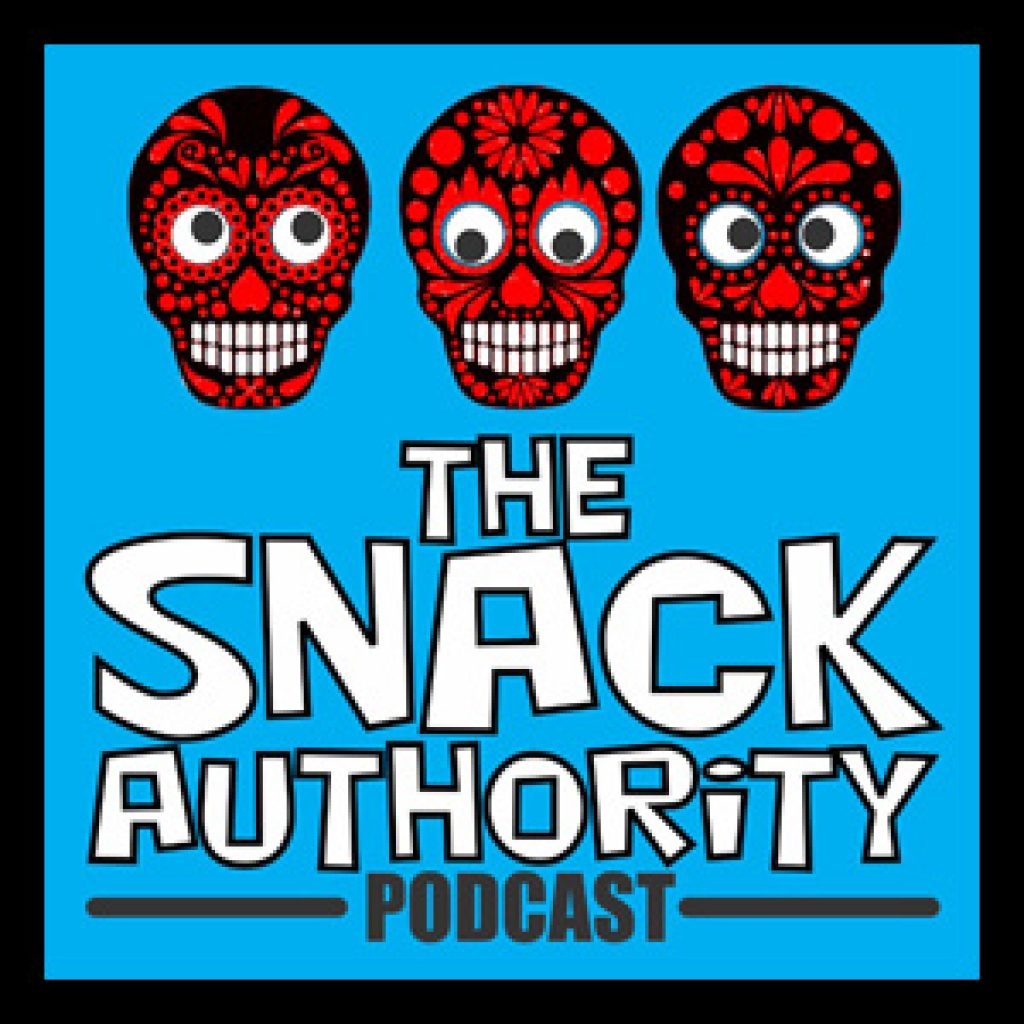 snack-authority