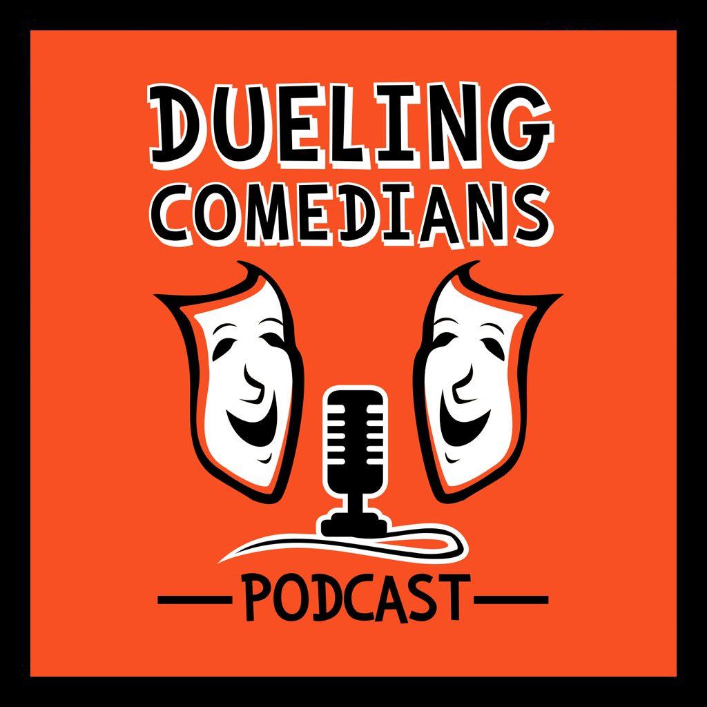 dueling-omedians-square-logo