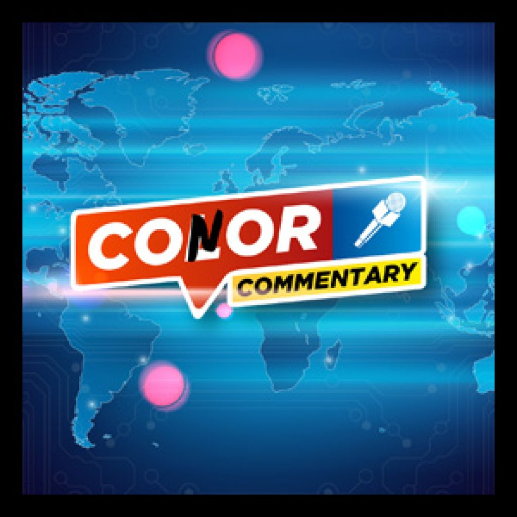 connor-commentary-square-logo