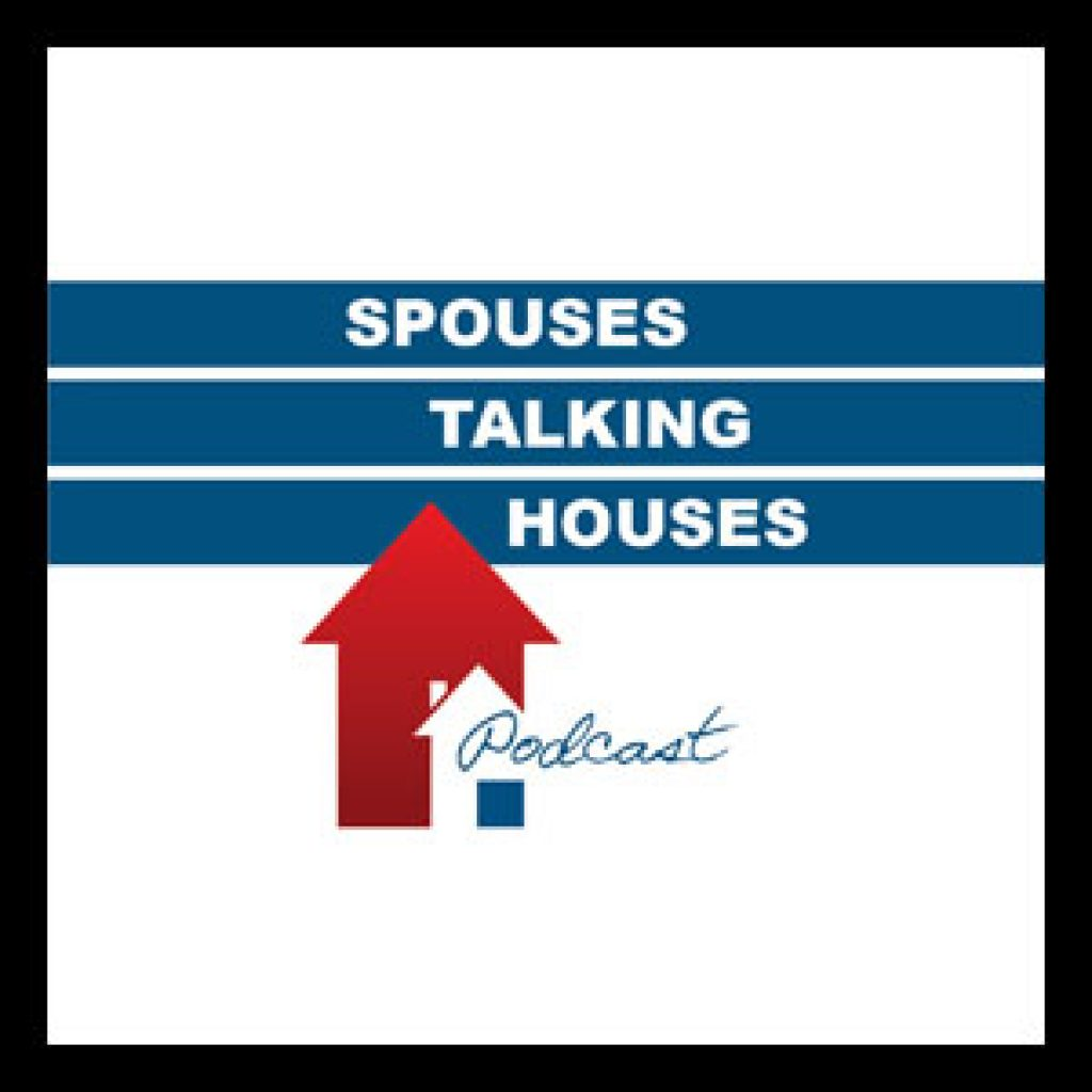 spouses-talking-houses-square-logo