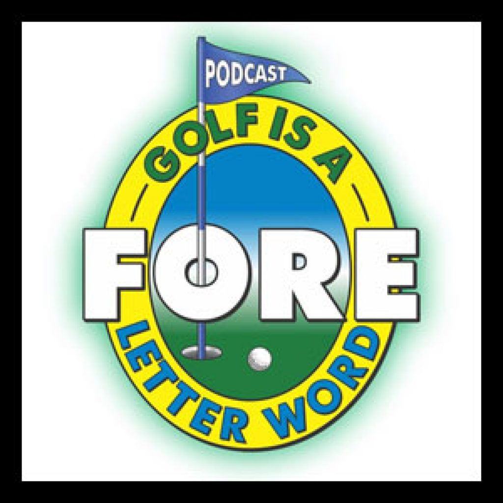 golf-fore-sqaure-logo