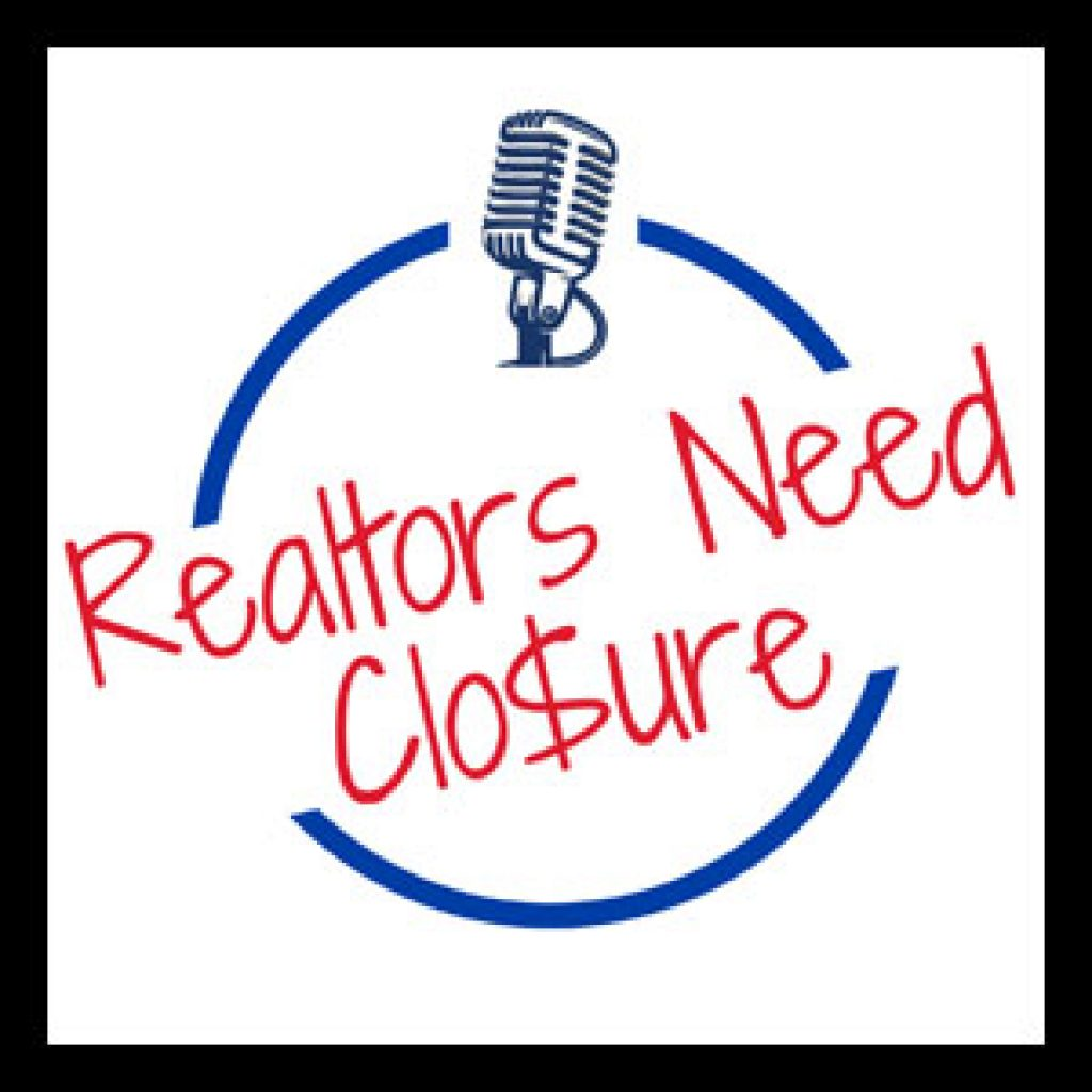 realtors-need-closure-square-logo