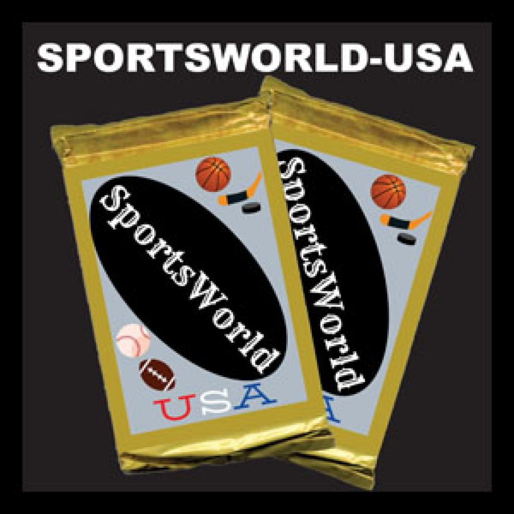 sportsworld-square-logo