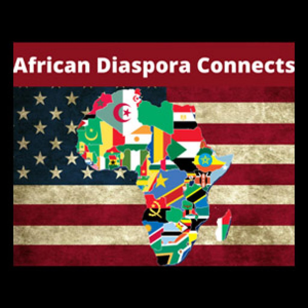 african-dispora-connects-square-logo